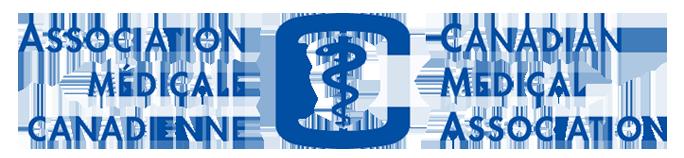 Canadian-Medical-Association-Logo
