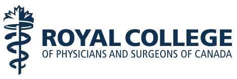 royal-college-logo