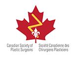 Canadian-Society-of-Plastic-Surgeons-New