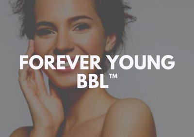 Forever Young BBL™