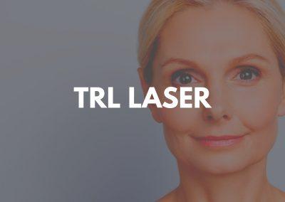 TRL Laser